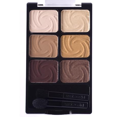 wet-n-wild-color-icon-eyeshadow-palette-249-vanity