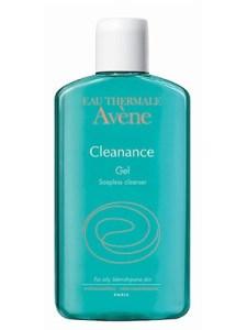 cleanance_gel_hi_res_1_1