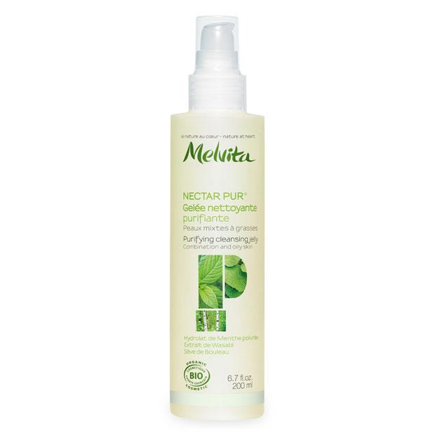 cleansinggel_melvita