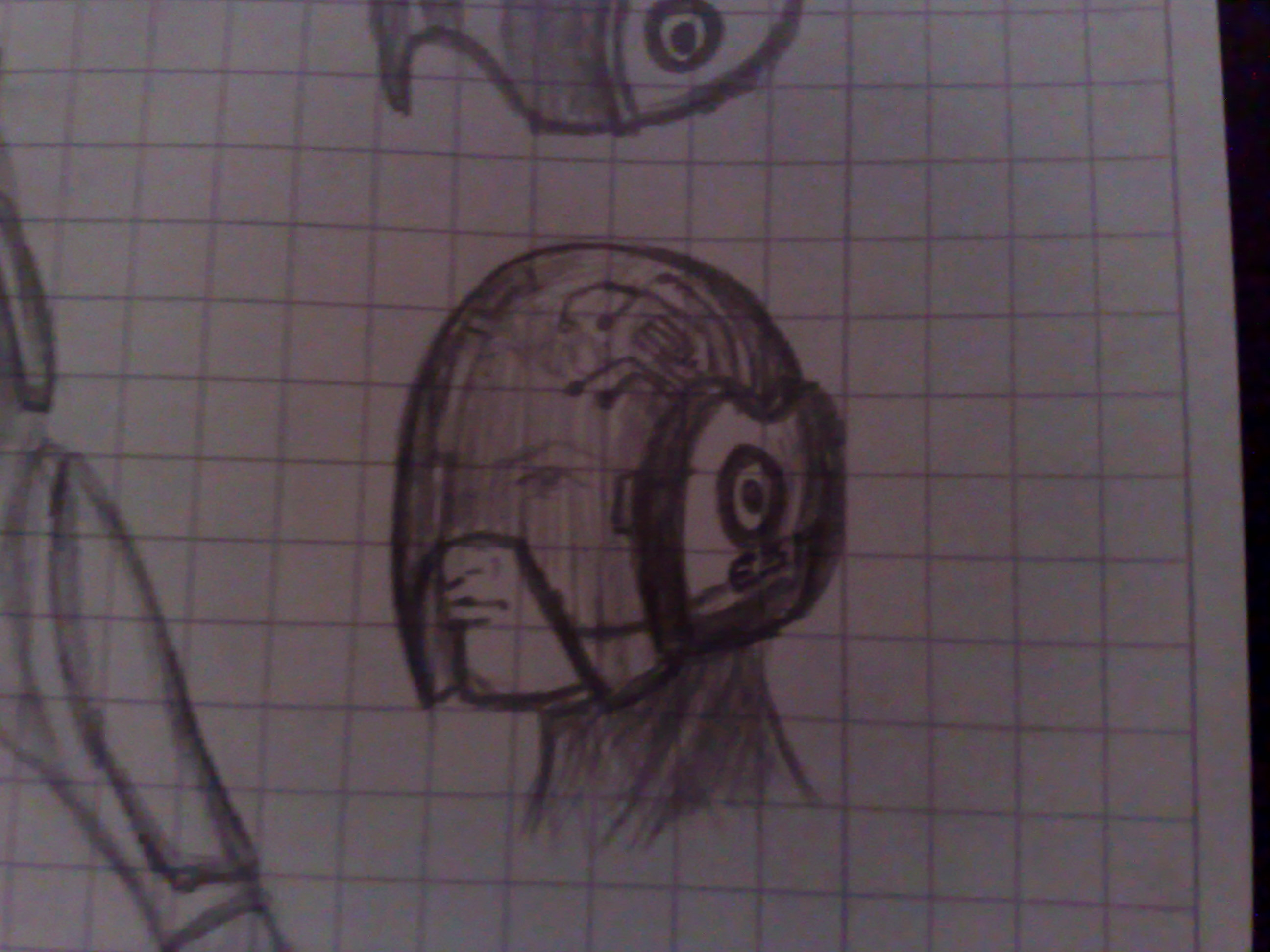 casco-HUD infanteria
