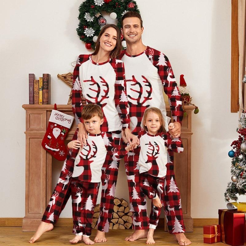 https://fabhooks.com/category/family-matching-clothing/christmas-matching-pyjamas/