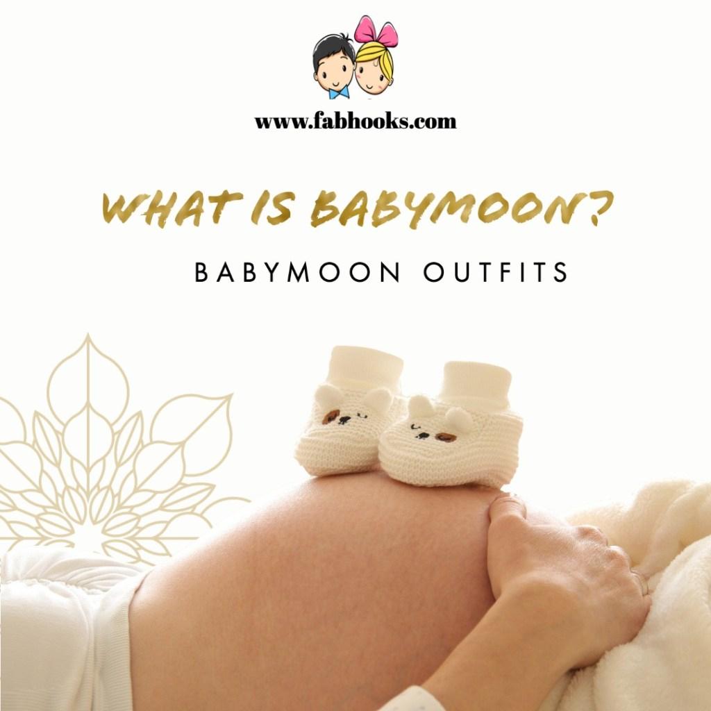 BabyMoon