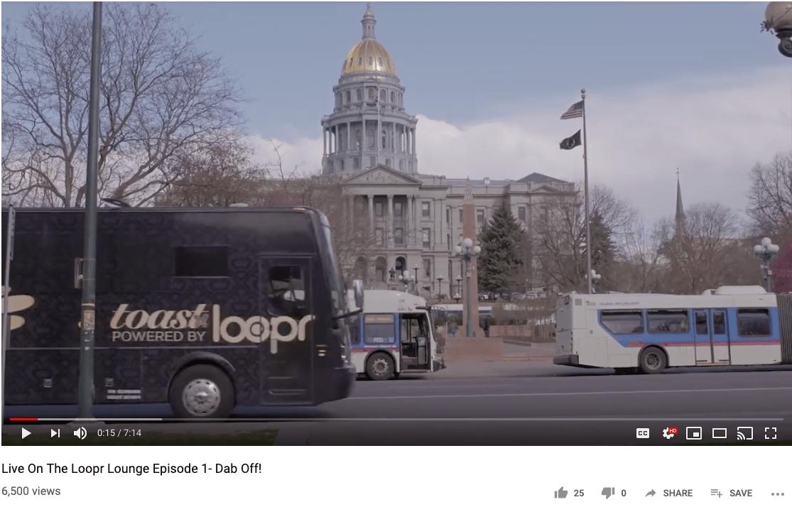 loopr