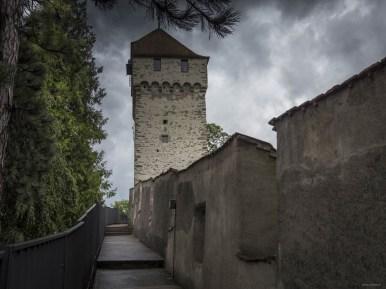 Museggmauer-1100120