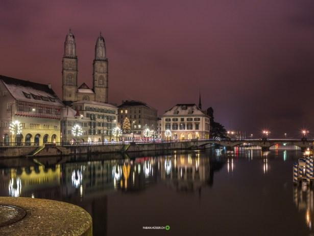 © Fabian Hüsser | Camera: Panasonic Lumix DMC-GX8 | Lens: LEICA DG SUMMILUX 15/F1.7 | Settings f/8 | 15sec | ISO-100 |15mm | fabian.hüsser.ch