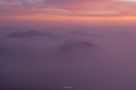 © Fabian Hüsser | Camera: Panasonic Lumix DC-S1 | Lens: Panasonic S 24-105/F4 | Settings f/8 | 1/13sec | ISO-100 |71mm | fabian.hüsser.ch