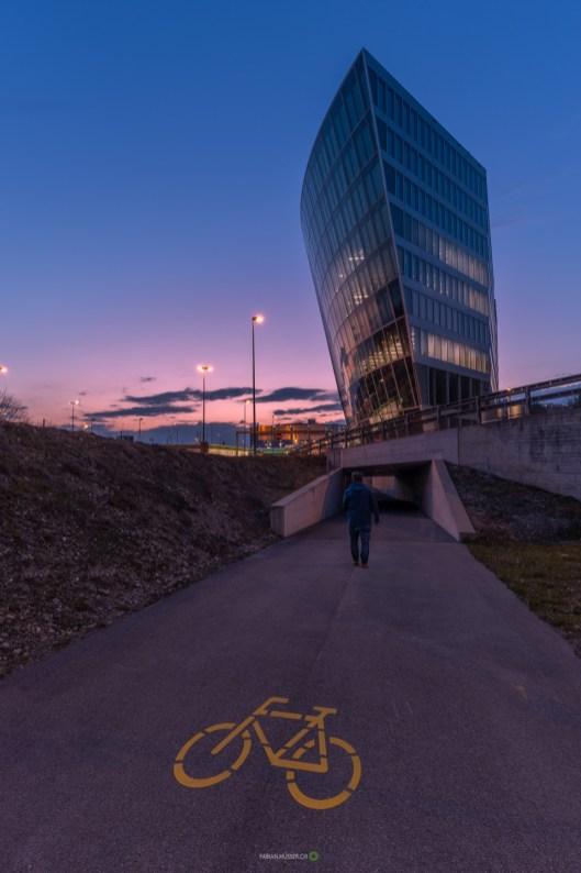 © Fabian Hüsser | Camera: Panasonic Lumix DC-S1 | Lens: SIGMA 14-24mm F2.8 DG DN ART 019 | Settings: f/11 | 2s | ISO-100 | 18mm | fabian.hüsser.ch