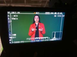 Vídeo-aulas - Canal 3 Produções