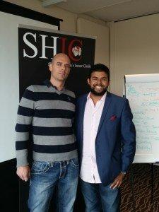 Shaqir-Hussyin-SHIC