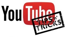 you-tube-tips-and-tricks
