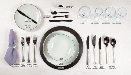 montar-mesa-jantar