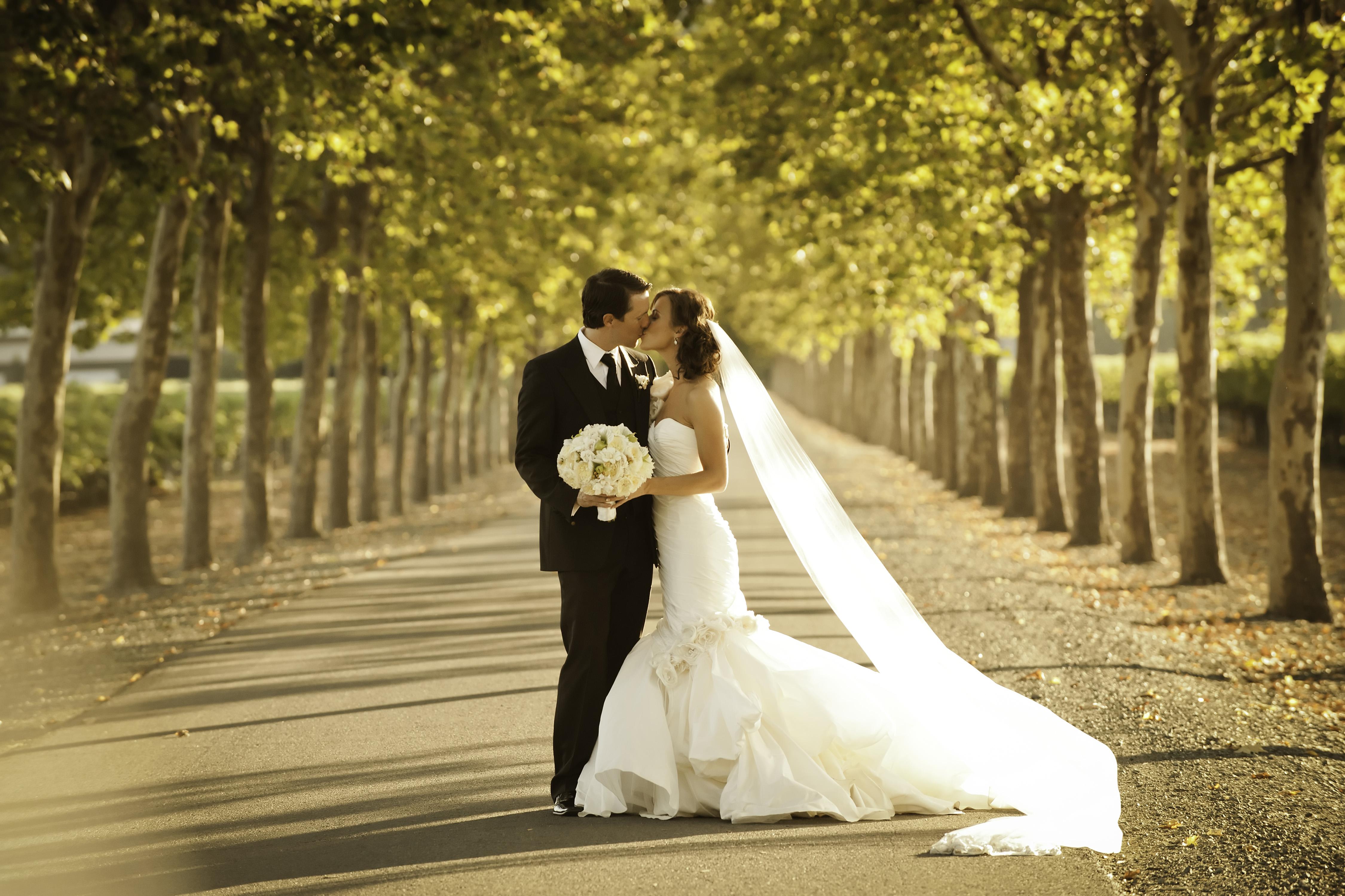 Mini Wedding! Conheça A Nova Tendência Dos Casamentos