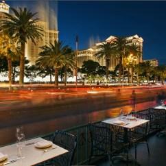Vegas Hotels With Kitchen Wall Faucet Las Destino Para Quem Busca 24 Horas De Diversão
