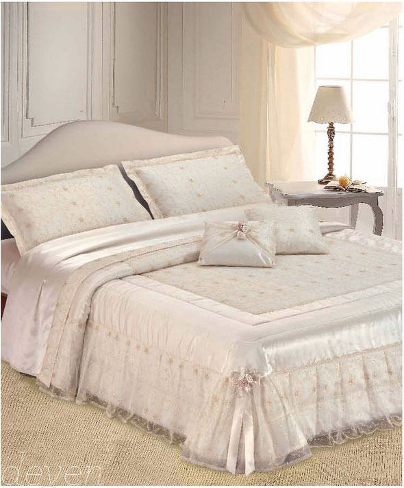 La trapunta matrimoniale che vi hanno regalato non si abbina in nessun modo né al tipo di arredamento né al colore della vostra camera da letto. Purchase Miglior Piumone Matrimoniale Up To 78 Off