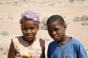 children-826421_640