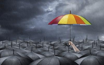 Marca Personal: La estrategia más poderosa de posicionamiento profesional