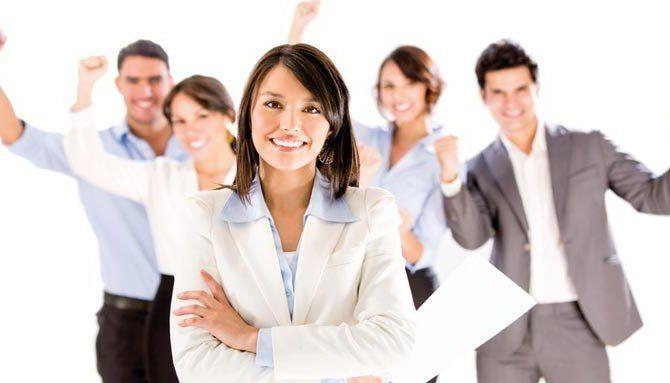 La Marca Profesional como instrumento para el trabajo en equipo
