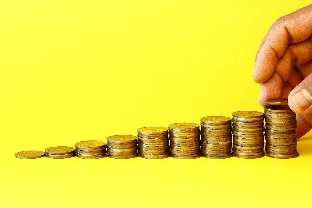 Una fórmula eficaz para financiar tu Marca Profesional