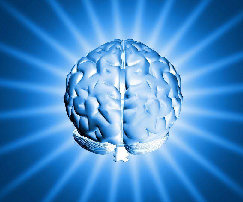 ¿Por qué deberías hacerte un lavado de cerebro?