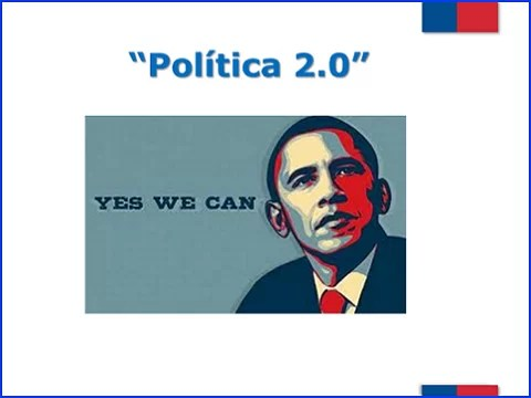 pilitica 2.0 y reputacion online