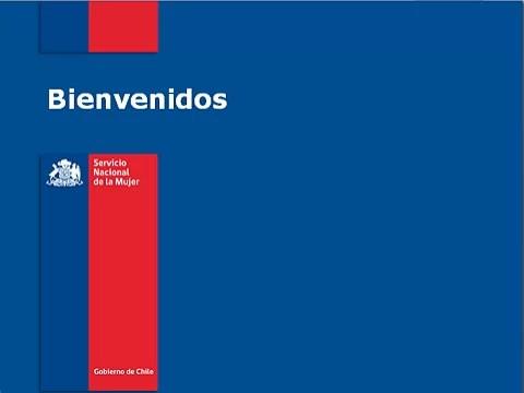redes_sociales_para_periodistas chile