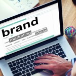 Branding vs Posicionamiento