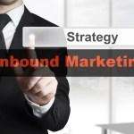 Pasos para Generar Clientes con el Método Inbound Marketing