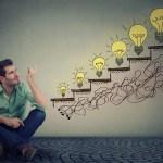 Guía para Abrir un Negocio en el Siglo 21