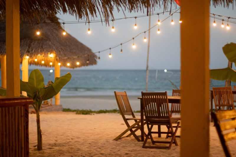 Oceanbeach Vietnam