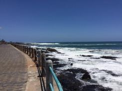 day-5-seapoint