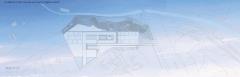 mgs-bamiyan-08-implant