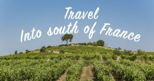 herault, Languedoc rousillon, Vineyard, Wine, France