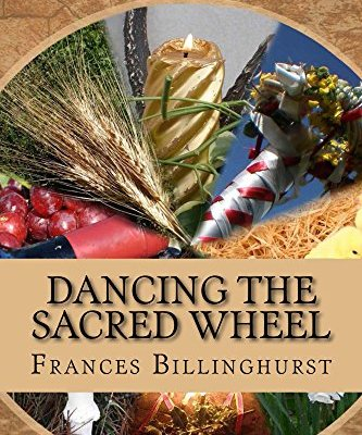 Dancing the Sacred Wheel: A Journey Through the Southern Sabbats