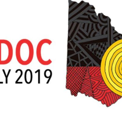 NAIDOC WEEK First Week of July
