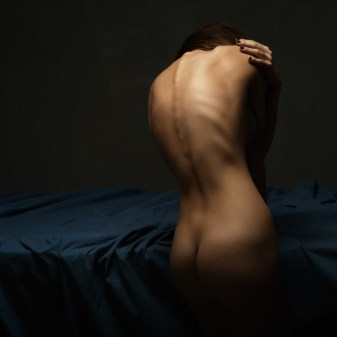 melania trump nue naked nude desnuda