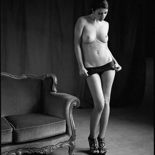 Nu artistique art nude fabien queloz switzerland suisse photographe photographer studio