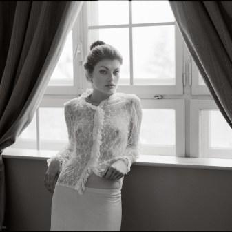 Shooting par photographe professionnel à Neuchâtel Lausanne Genève Suisse lingerie, boudoir, féminité. Elle Studio Neuchâtel, par Fabien Queloz