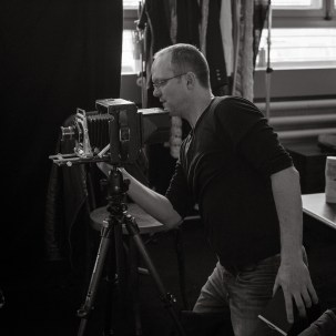 Cours de base de photographie