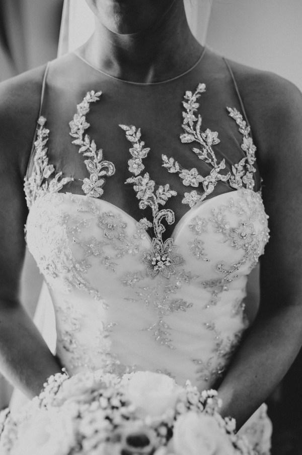 bride-132-of-157