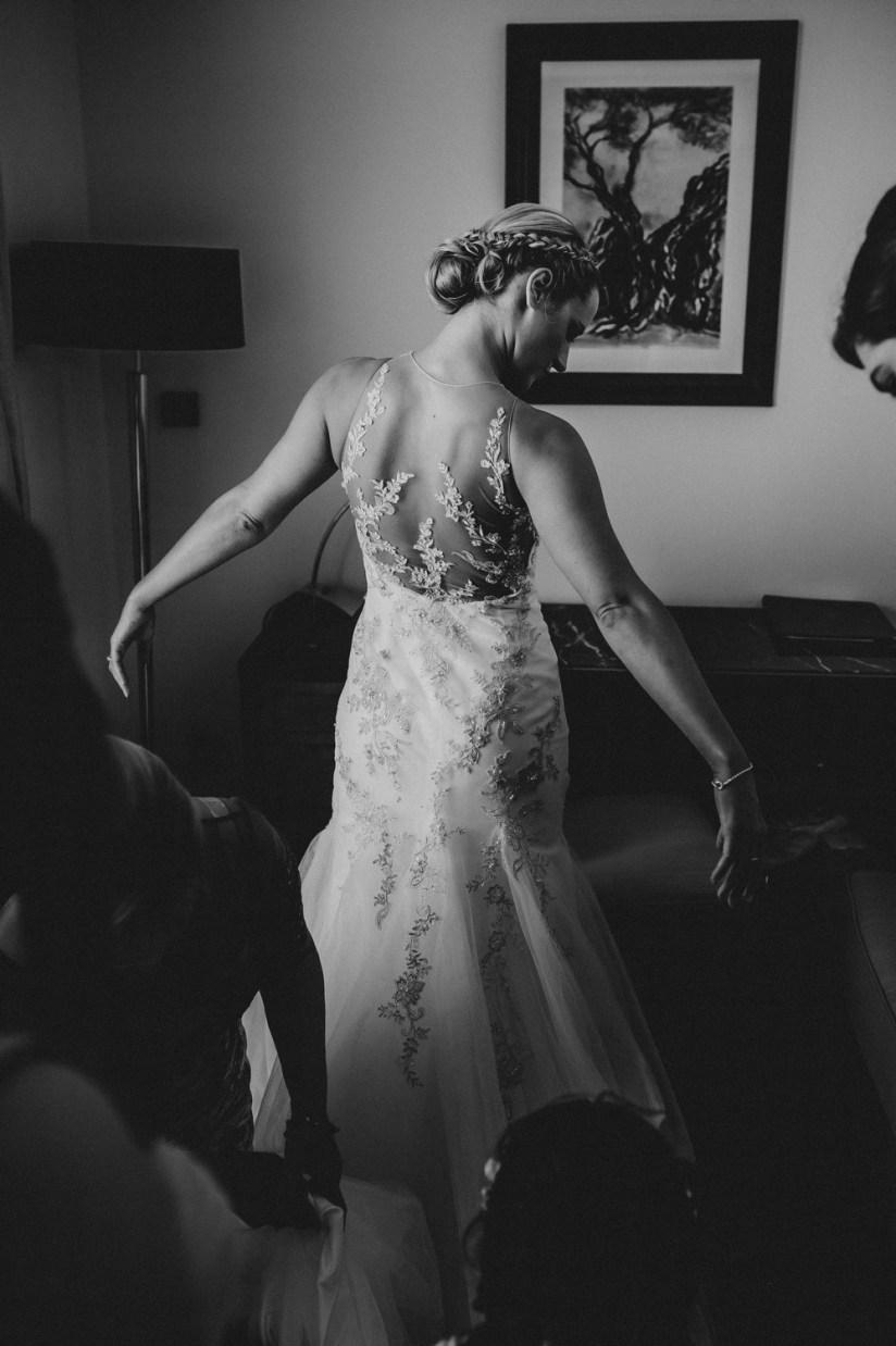 bride-82-of-157