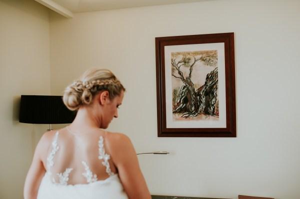 bride-83-of-157