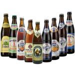 grosses-weissbier-set-4-5-liter-set-419904930-0-150-7E