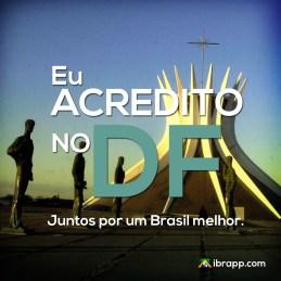 IBRAPP-NO-BRASIL-DF1