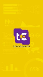 CARTAO TRENDCARDS FINAL-02