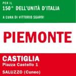 54° esposizione internazionale d'Arte della Biennale di Venezia