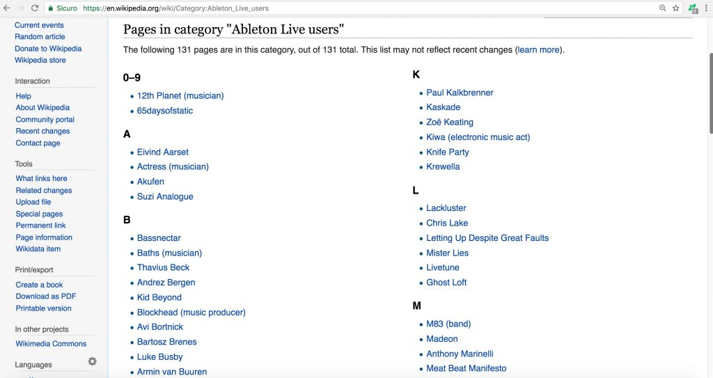 ableton_users