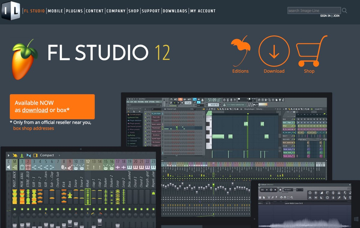 fl_studio_home