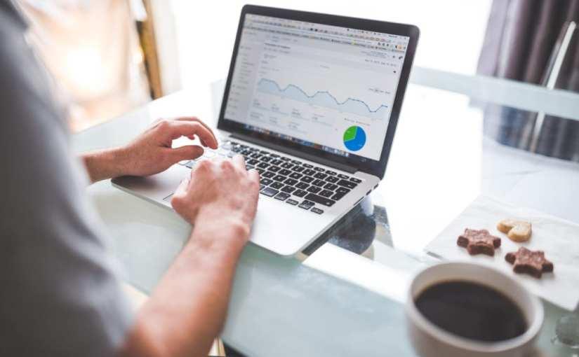 O que pequenas empresas podem fazer para se dar bem na internet