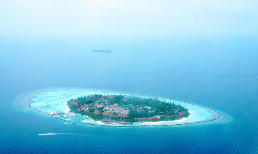 MALDIVAS, LIVERPOOL, SERRA GAÚCHA: O FASCINANTE MUNDO DAS VIAGENS