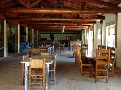 fazenda-restaurante